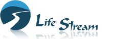 AWC Logo-Web Header2