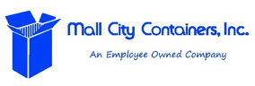 Mall City Logo