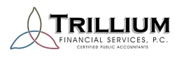 Trillium Financial Services