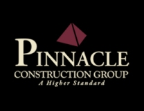 Click here for Pinnacle Construction