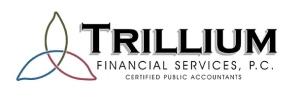 trillium-sponsor_2