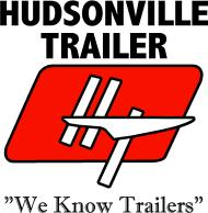 Hudsonville_Trailer with logo and we know trailers 070707