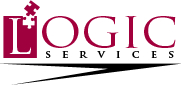 Click here for Logic Services