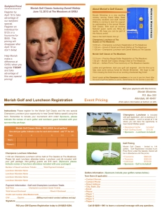 March News - 2
