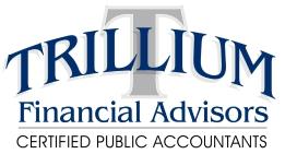 trillium-logo-2014-lg