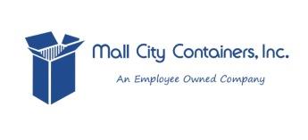 Mall City (1)