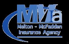 mmia-logo