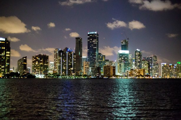 MiamiServe2017_222