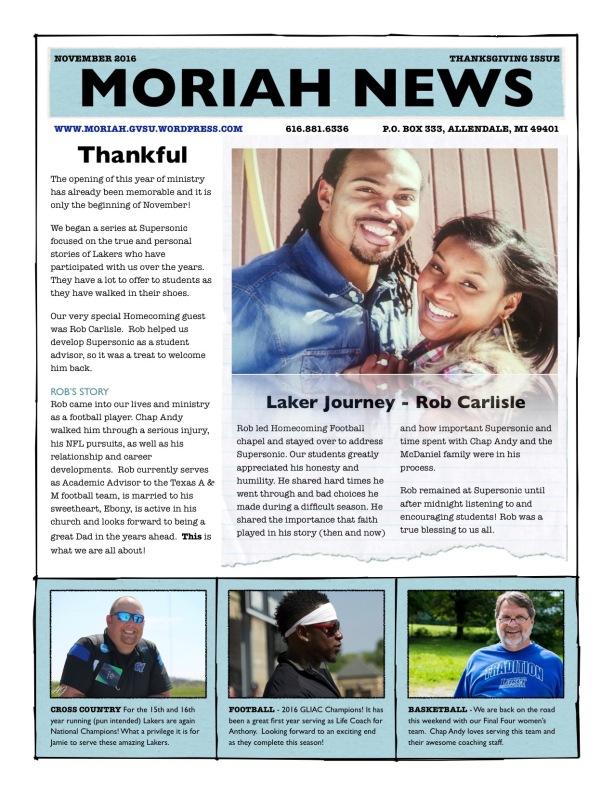 november-news-1