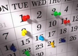 calendar-08-300x216.jpg