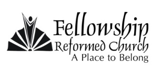 Fellowship Reformed