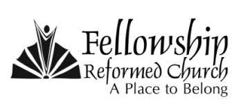 Fellowship Reformed