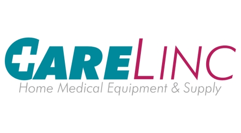 carelinc-home-medical-equipment-supply-vector-logo