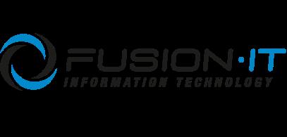 FIT logo - transparent background