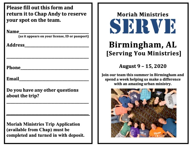 SERVE Birmingham 2020 - August - 1.jpg